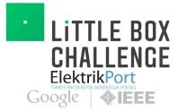 Google The Little Box Challenge | $1.000.000 Değerinde Yarışma