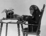 Sonsuz Maymun Teoremi