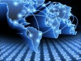 İnternet Hızının 10 Kat Artacağı Yeni Bir Teknik Geliştiriliyor