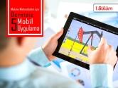 Makine Mühendisleri için Ücretsiz 5 Mobil Uygulama | 1. Bölüm