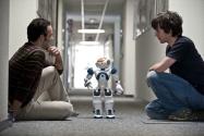 Asimov'un Robot Yasaları ve Yapay Zeka | Makineleşen Dünya 2. Bölüm