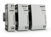 Kompakt Güç Kaynakları | UNO Serisi