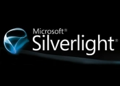 Silverlight Nedir?