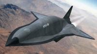 Dünyanın En Hızlı Uçağı Test Edildi