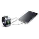 Samsung Cihazlar Arası Enerji Aktarımı Yapabilen Kablo Geliştirdi