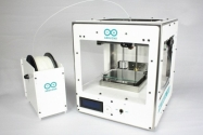 Arduino CEO'sundan 3D Yazıcı Müjdesi