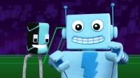 Capacitor için C | ElektrikPort Çocuklar İçin Elektronik Eğitimi