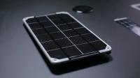 Güneş Paneli Nasıl Çalışır? | ElektrikPort Laboratuar Eğitimleri