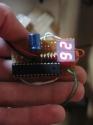 Arduino İle AVR Programlama