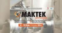 SIEMENS, Makine ve Metal İşleme Sektörüne Özel Çözümlerini MAKTEK Fuarı'nda Tanıtacak