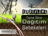 Topraklama Tipine Göre Dağıtım Şebekeleri | TN, TT, IT - 1. Bölüm