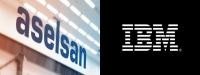 Elektrikli Araçlar için Yeni Nesil Pil | ASELSAN & IBM İşbirliği