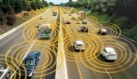 İnternet Bağlantılı Otomobiller | Makineleşen Dünya 3. Bölüm