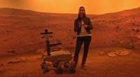 Google Mars | Mars'ı İnceleyelim
