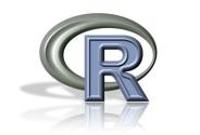 R Programlama