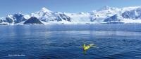 Slocum | İnsansız Deniz Aracı