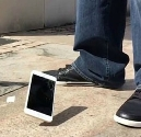 Apple'ın Yeni Patentiyle iPhone Artık Kedi Gibi