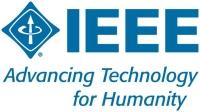 IEEE | Üniversite Öğrenci Kulüpleri