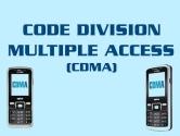 CDMA Nasıl Çalışır?