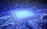 FPGA Nedir?