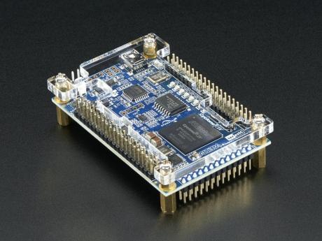 FPGA Nedir? FPGA Teknolojisi