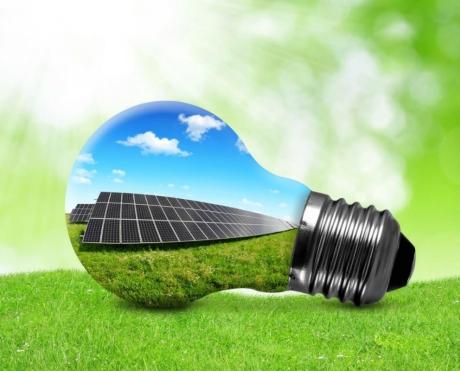 Güneş Enerjisi Verimliliğinde Dünya Rekoru | UNSW