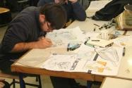 Herkes İçin Tasarım Projesi | VİKO & Mimar Sinan GSÜ