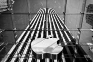 Apple, Rusya'da Online Satışı Durdurma Kararı Aldı