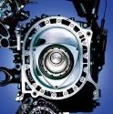 İçten Yanmalı Motorlar│2.Bölüm