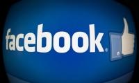 Facebook'tan Otomatik Fotoğraf İyileştirme Özelliği