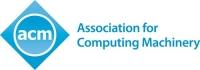 ACM | Üniversite Öğrenci Kulüpleri