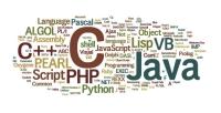 2014 Yılının En Çok Kullanılan Programlama Dilleri