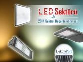 LED Sektörü | 2014 Sektör Değerlendirmesi