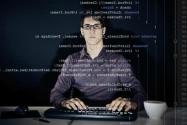 Bilgisayar Mühendisliğinde Hangi Alana Yönelmeliyiz?
