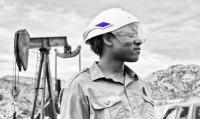 Mühendislerin Ve İşçilerin Yardımcısı | Akıllı Baret