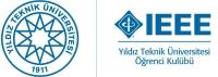 Yıldız Teknik Üniversitesi'ne 3 Ödül Birden