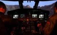 CitySurf'ün Yeni İcadı   Helikopter Yazılımı