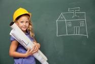 Çocuklar İçin 10 Mühendislik Projesi