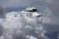 Antonov 225 ve Buran Mekiği