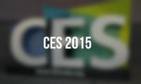 CES 2015 Fuarı'nda Neler Oldu?