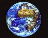 Dünyanın Evreleri
