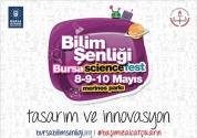 Bilim Şenliği 2015 Proje Yarışması