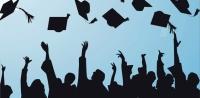 Dünyada En İyi 10 Türk Üniversitesi