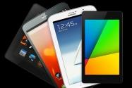 Piyasadaki En İyi 5 Tablet