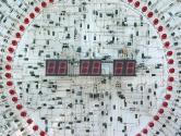 Lehimle Başyapıt | El Yapımı Elektronik Saat