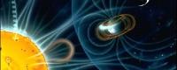 Coulomb Yasası | Elektromanyetik Alanlar Teorisi 2. Bölüm