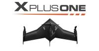 X PlusOne | İnsansız Hava Aracı