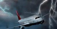 Cep Telefonu ile Uçak  Düşürülür Mü ?