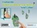 Kablosuz Haberleşme Sistemi