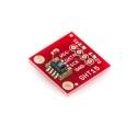 Arduino ile SHT15 Nem Sensörü
